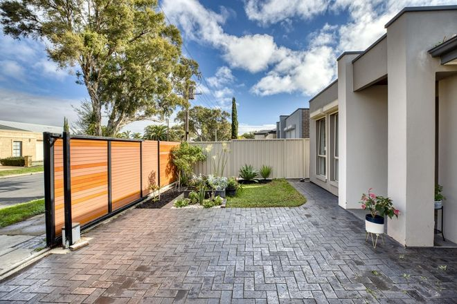 Picture of 12A Stacey Street, DUDLEY PARK SA 5008