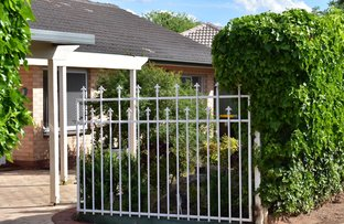Picture of 21  Hutton Street, Klemzig SA 5087