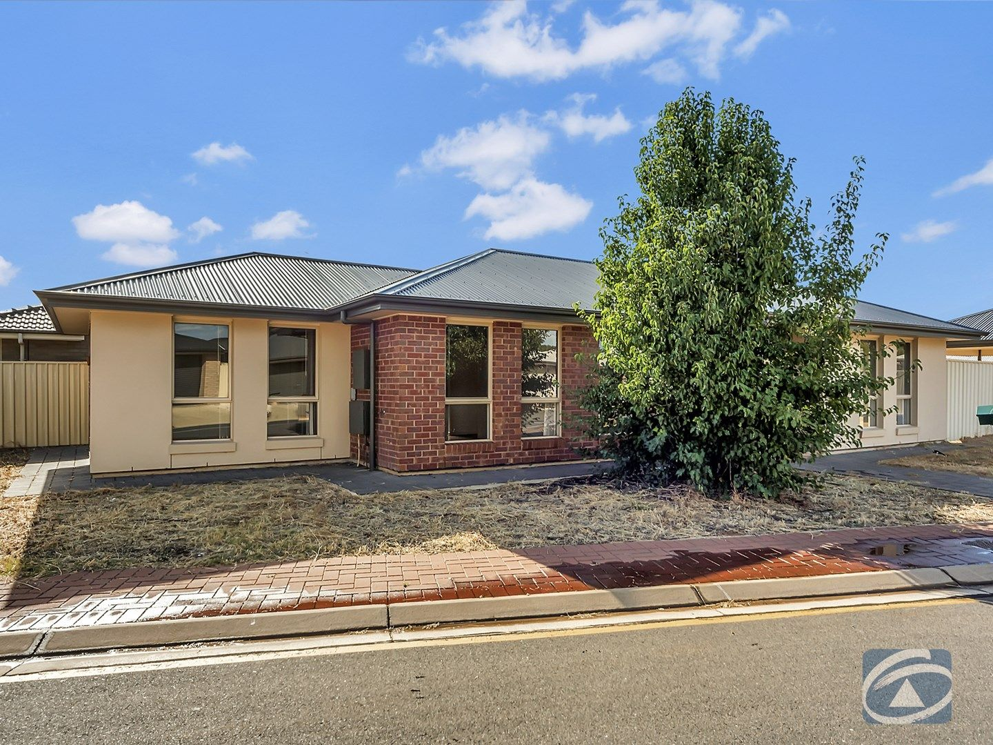 7 The Circuit, Smithfield SA 5114, Image 0