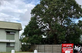 Picture of 5B/37 Juliet Street, Mackay QLD 4740