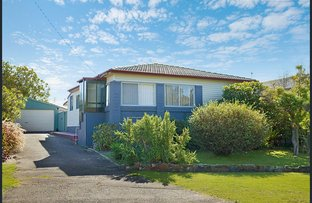 Picture of 796 Pacific Highway, Marks Point NSW 2280