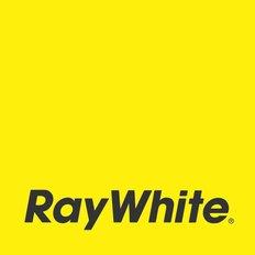 Ray White Dalkeith | Claremont