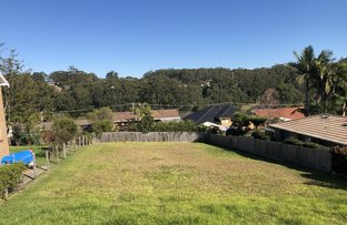 Picture of 43 Linden Way, Mollymook Beach NSW 2539