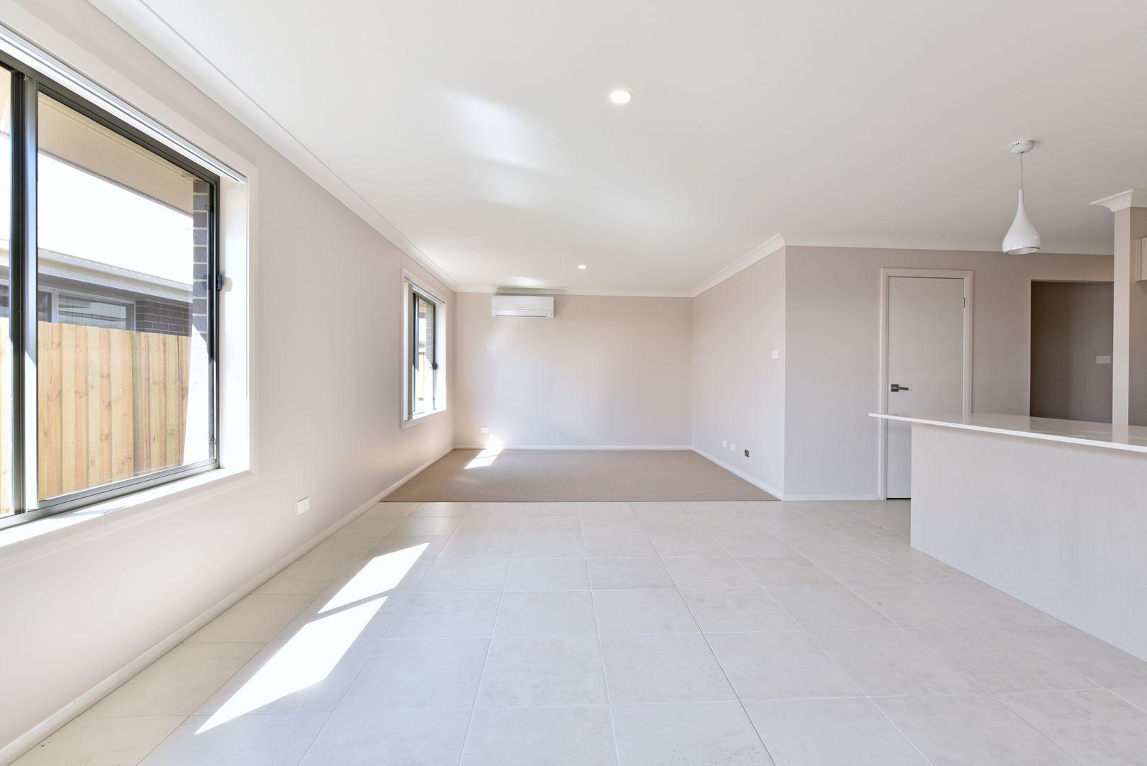 15 Flemming Street, Thornton NSW 2322, Image 1