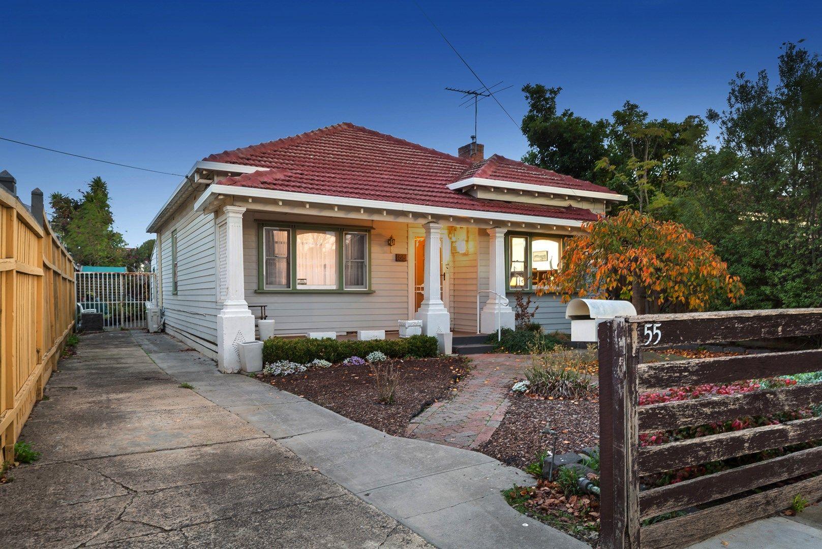 55 Wellington St, West Footscray VIC 3012, Image 0