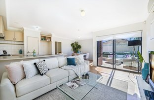Picture of 14C Gibney Avenue, Mount Hawthorn WA 6016