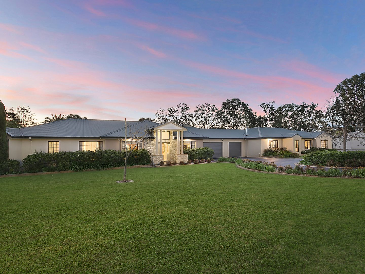 209A Lincoln Road, Horsley Park NSW 2175, Image 0