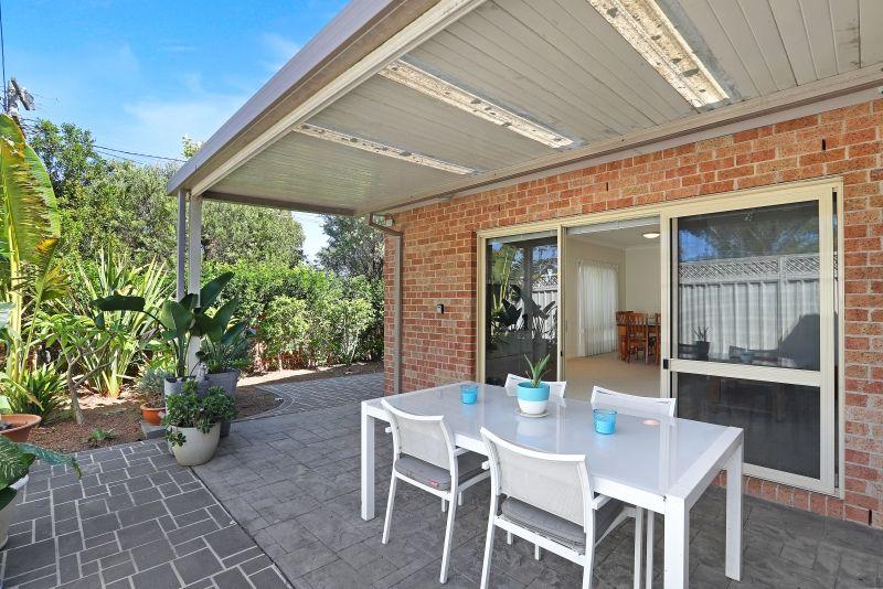 1/141 President  Avenue, Miranda NSW 2228, Image 0