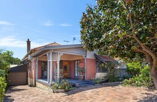 Picture of 66 Lawler Street, Subiaco WA 6008