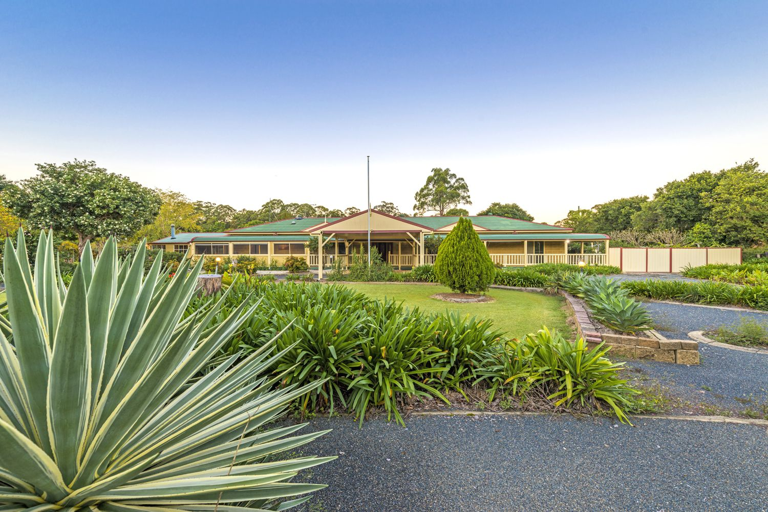 2 Fig Close, Bonville NSW 2450, Image 1
