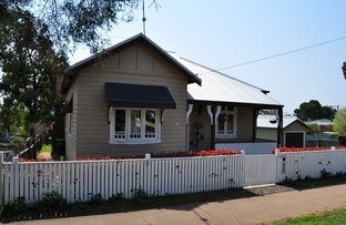 Picture of 74 Mayne Street, Gulgong NSW 2852