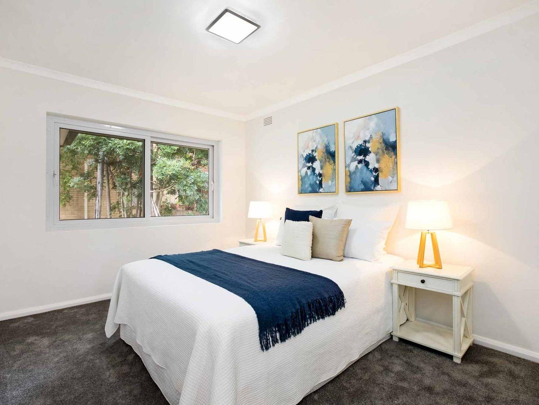 6/7 Eric Road, Artarmon NSW 2064, Image 2