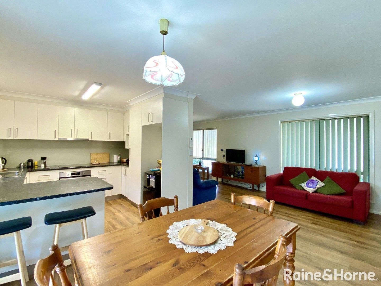 Units 1-3/44 Murringo Street, Young NSW 2594, Image 0
