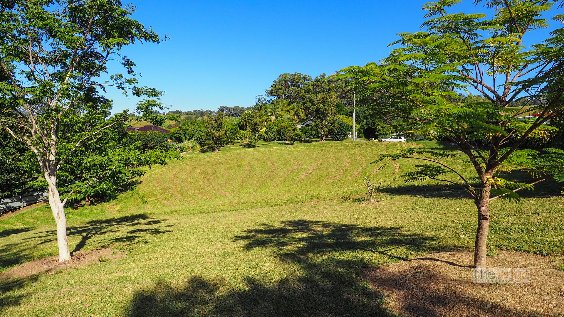 11 Raintree Place, Boambee NSW 2450, Image 1