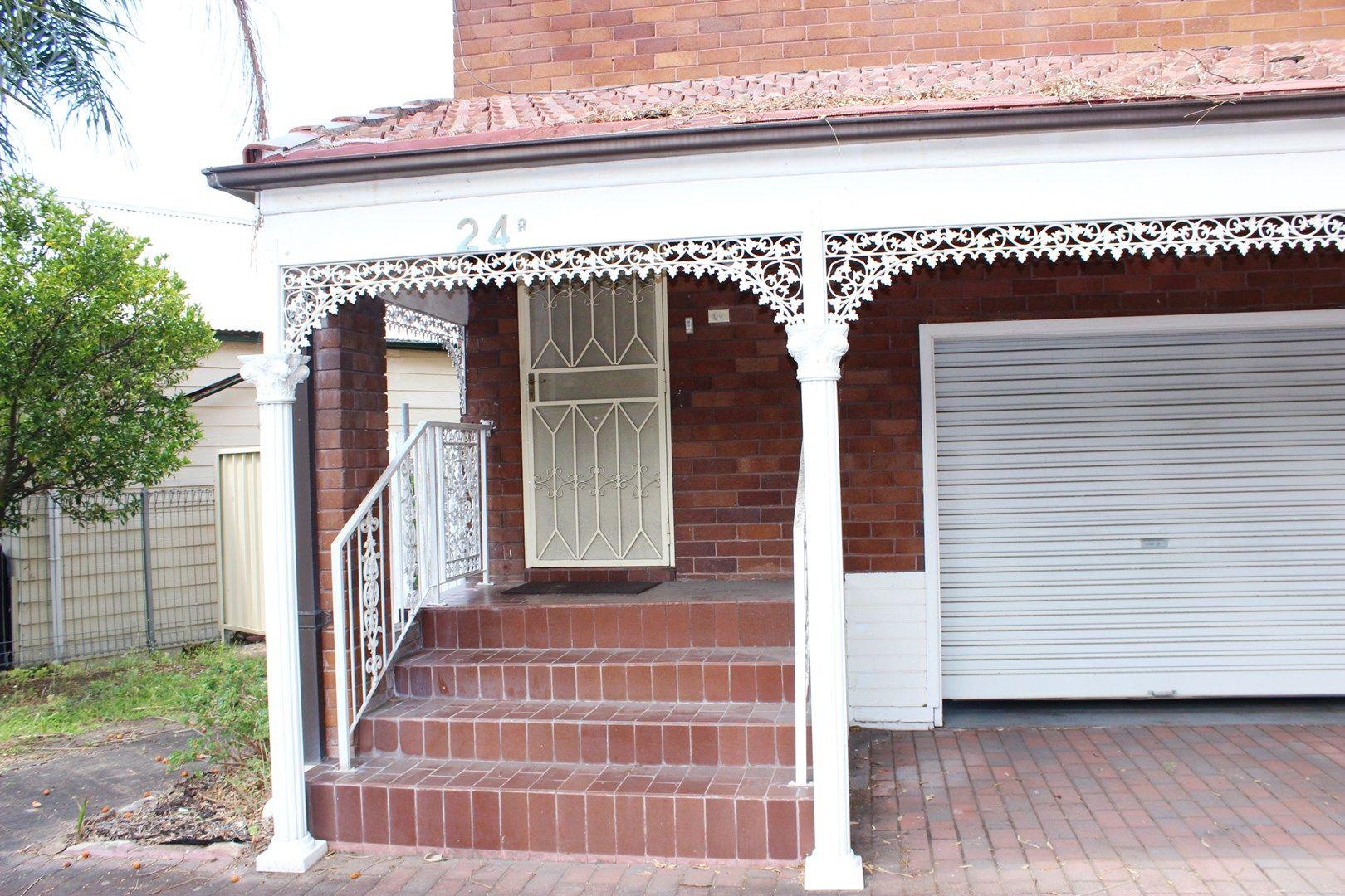 24 Victoria street, Kogarah NSW 2217, Image 0