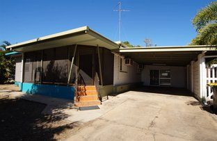 Picture of 11 Dennis Street, Ayr QLD 4807