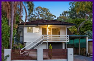 Picture of 20 Roy Street, Thorneside QLD 4158
