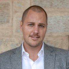 Daniel Sanderson, Sales Consultant
