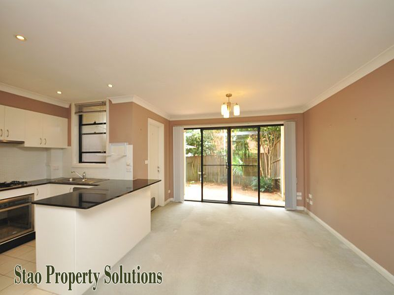 3/4 Carden Ave, Wahroonga NSW 2076, Image 2