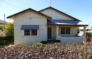 Picture of 13 Underwood Street, Forbes NSW 2871