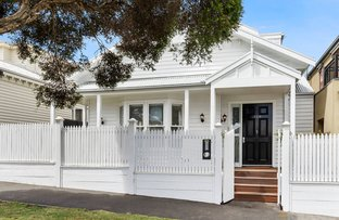 Picture of 189 Yarra Street, Geelong VIC 3220