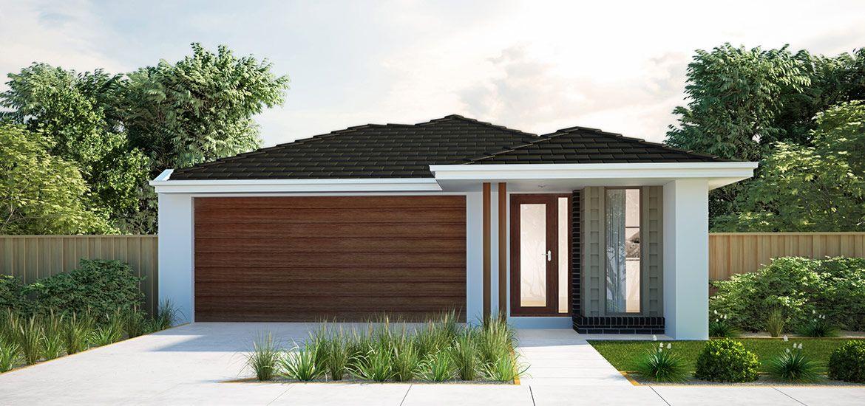 43 New Road, Park Ridge QLD 4125, Image 0
