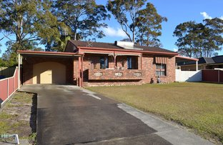 20 First Avenue, Erowal Bay NSW 2540