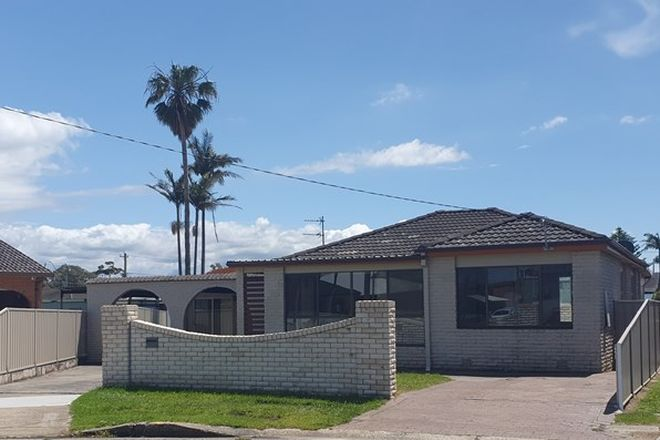 Picture of 15A Susan Avenue, WARILLA NSW 2528