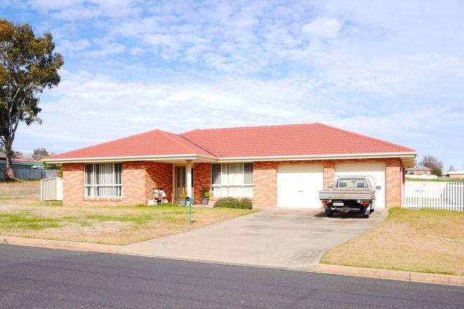 Picture of 12 Pridham Street, COWRA NSW 2794
