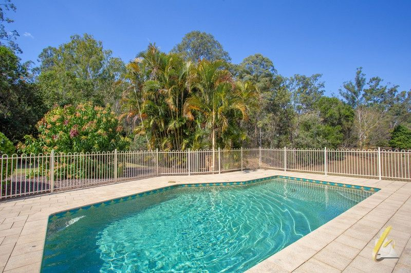 31 Hornsey Road, Anstead QLD 4070, Image 2