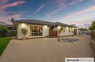 Picture of 2 Kennon Street, Seaford SA 5169