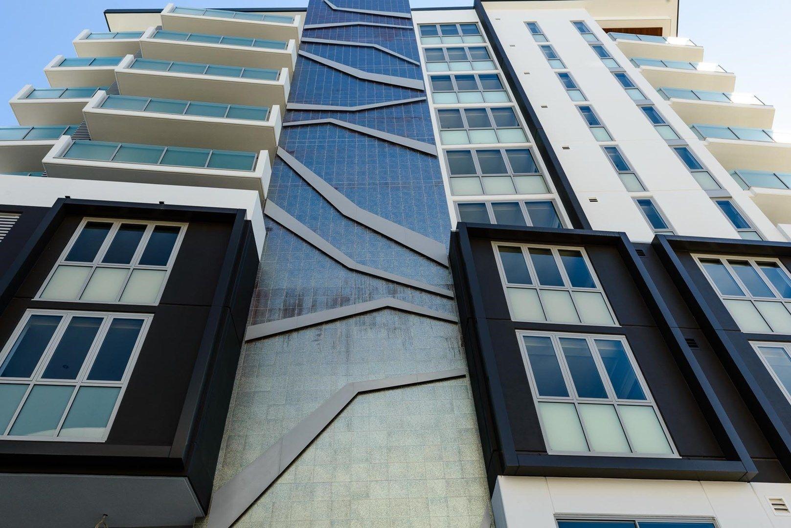 905/35 McDougall Street, Milton QLD 4064, Image 1