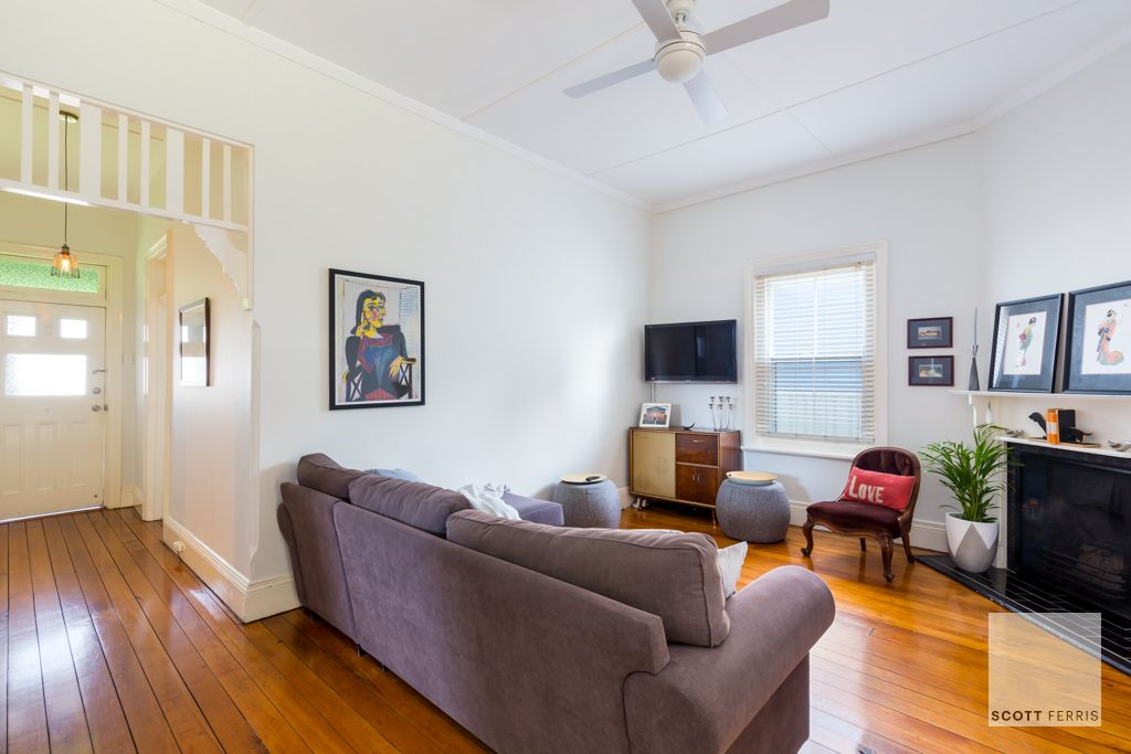 1 George Street, Mayfield East NSW 2304, Image 2