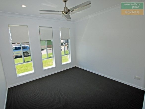 35 Whitehaven Street, Burpengary QLD 4505, Image 1