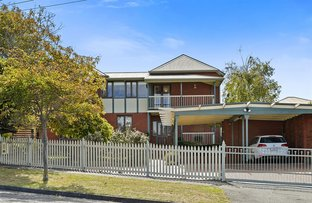 Picture of 44 Queen Street, Bellerive TAS 7018