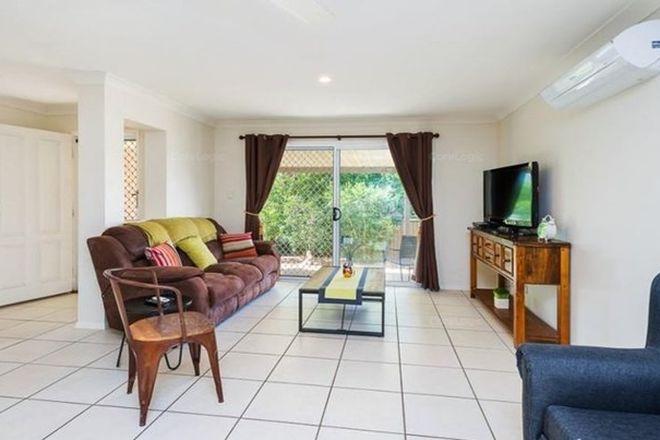 Picture of 1/1 Schmarr Avenue, UPPER COOMERA QLD 4209