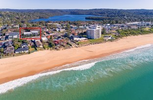 11/1283 Pittwater Road, Narrabeen NSW 2101