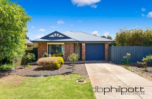 Picture of 14 Pyrus Crescent, Andrews Farm SA 5114