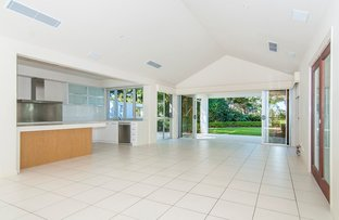 Picture of 8310 Magnolia Drive East, Hope Island QLD 4212
