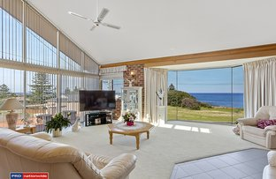 Picture of 47 Kingsley Drive, Boat Harbour NSW 2316
