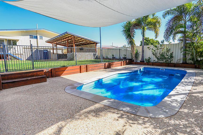 5 Wright Rd, Mount Isa QLD 4825, Image 0