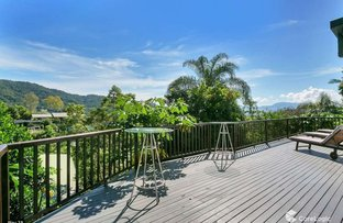 Picture of 15 Panoramic Place, Whitfield QLD 4870