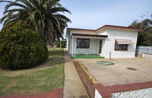 Picture of 57 Main Street, Port Vincent SA 5581