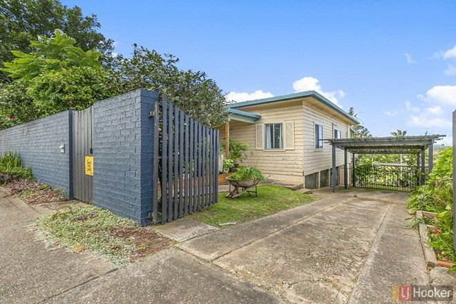 Picture of 39 Lord Street, EAST KEMPSEY NSW 2440