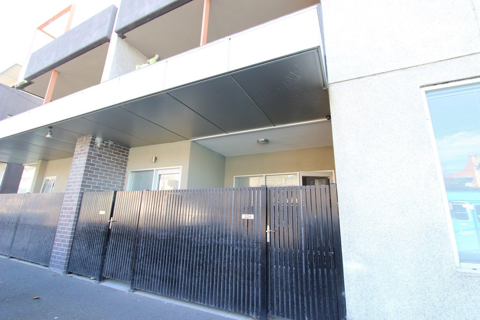 224 Elgin Street, Carlton VIC 3053, Image 0