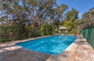 Picture of 9 Moril Avenue, Mount Riverview NSW 2774