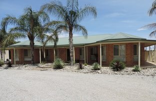 Picture of 49 Lyons Road, Cohuna VIC 3568