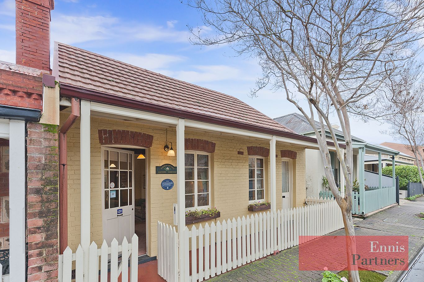 120 Sussex St, North Adelaide SA 5006, Image 1