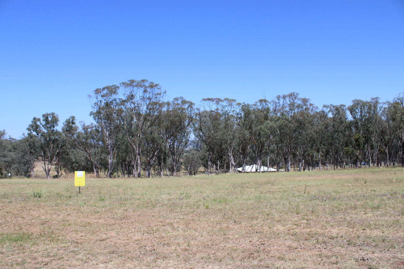 Lot 19 Sylvan Drive, Inverell NSW 2360, Image 1