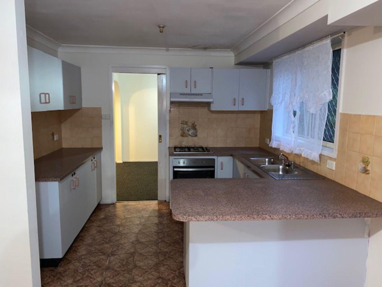 59 Aldgate Street, Prospect NSW 2148, Image 1